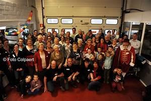 Garage Volkswagen Villeneuve D Ascq : editiepajot leerbeek buurtfeest in de garage citro n ~ Gottalentnigeria.com Avis de Voitures