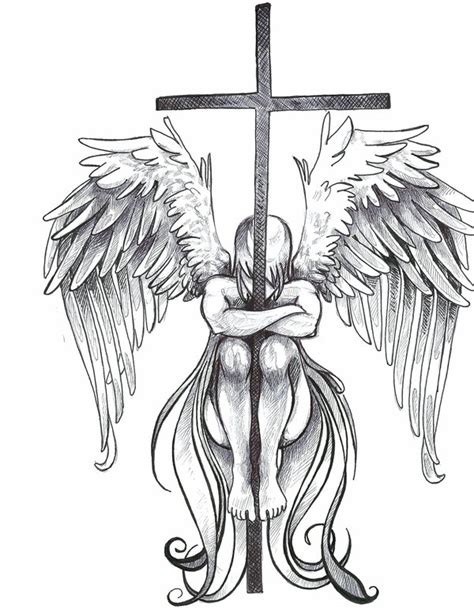 wings tattoo images designs
