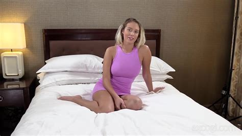 Showing Porn Images For Melony College Porn Handy