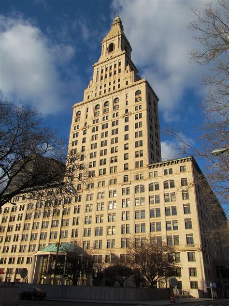 Policies and annuities issued by american general life insurance company (agl), houston, tx except in new york, where issued by the united states life insurance company in the city of new york (us life). The Travelers Companies - Wikipedia