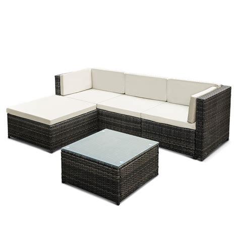 sectional sofa vs regular sofa l shaped sectional couch covers decor ideasdecor ideas