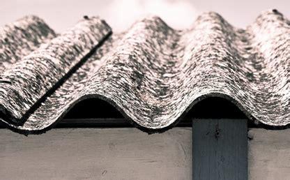 por  es urgente prohibir el uso del asbesto en
