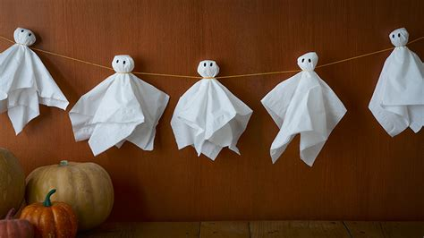 Ideas To Paint Kitchen Cabinets - halloween decorations ghost design decoration