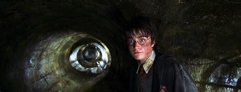 harry potter et la chambre des secret en harry potter et la chambre des secrets tout ce qui va