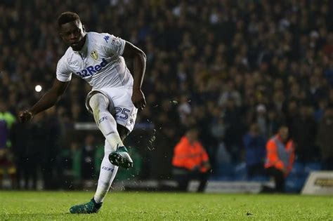 Newcastle United transfers: Magpies scouting TWO Leeds ...