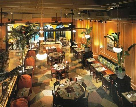 Full service restaurant turn more tables, upsell with ease, and streamline service with a powerful system built for fsrs.; Havana Central | Nyc life, Cuban restaurant, Havana