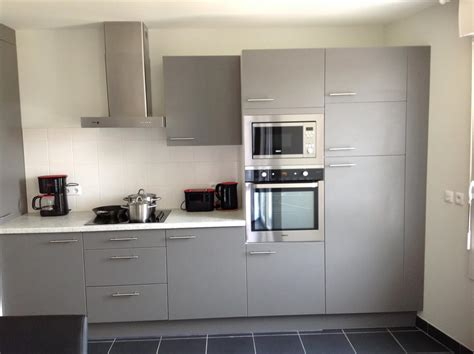cuisine tv numericable appartement t2 quot bleu quot location appartement meublé