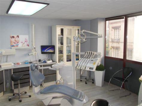le cabinet dentaire des drs youssef et goyat dentiste 15