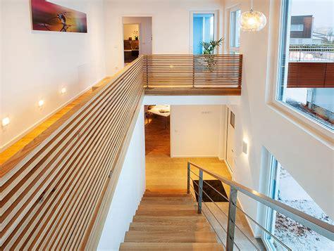 Haus Mit Offener Galerie by Haus Mit Galerie Haus Mit Galerie Raum Und M Beldesign