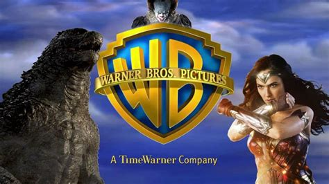 Wb Lines Up 2019 Movies With Six Billion Dollar Man And More