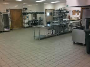 commercial kitchen backsplash integrity installations a division of front range backsplash commercial kitchen