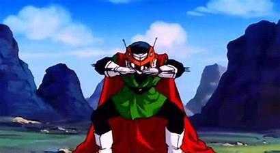 Gohan Super Loki Saiyaman Ball Dragon Marvel