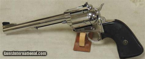 Freedom Arms 454 Casull High Polish Sa Revolver S/n Df 3579