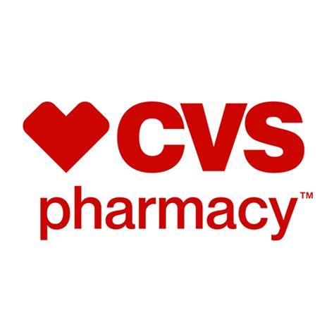 cv pharmacy cvs pharmacy sponsors michael feger paralysis foundation
