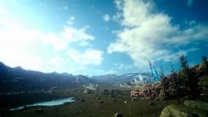 Duscae Final Fantasy Wiki FANDOM Powered By Wikia