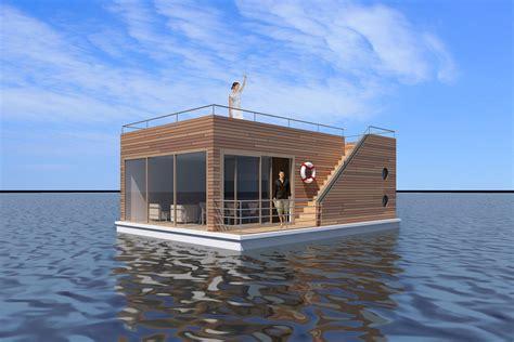 home kaufen schwimmendes haus floating 50 kaufen und mieten wohnen auf dem wasser