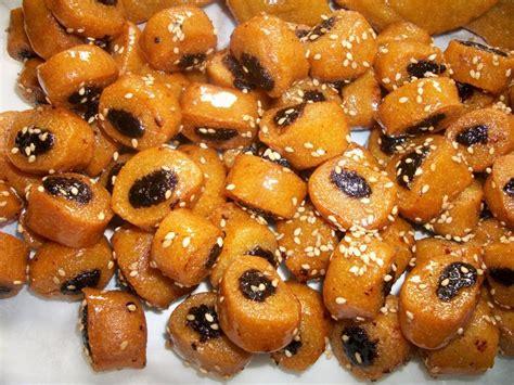 cuisine tunisienne gateau recette de gateau de mariage tunisien idées et d 39 inspiration sur le mariage