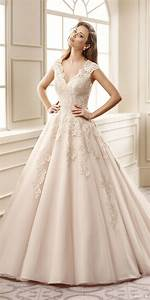 princess champagne color wedding dress 99 about wedding With 99 wedding dresses