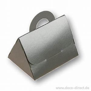 Geschenke Für Handwerker : geschenkverpackung ~ Sanjose-hotels-ca.com Haus und Dekorationen