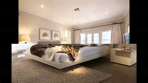 Decorating Ideas For Bedroom With Blue Carpet by Bedroom Carpet Design Decorating Ideas