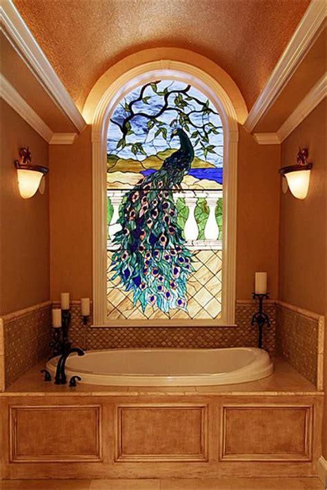 peacock bathroom ideas 1000 images about peacock bathroom ideas on