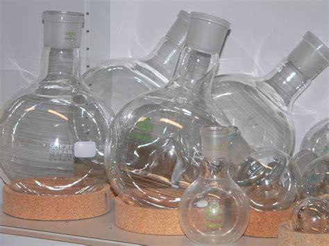 flask round bottom balon rundkolben verrerie pribor chemistry pallone laboratorijski erlenmeyer bottomed laboratorio bulb laboratory dnom definition okruglim ballon glassware