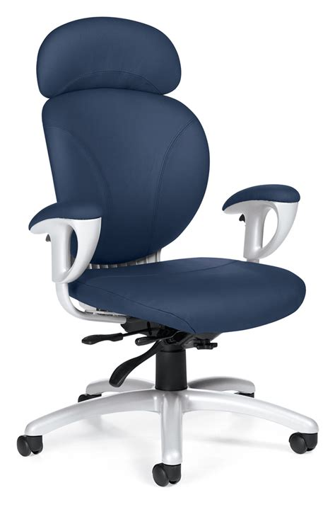 global ergonomic seating azeo gt the office shop