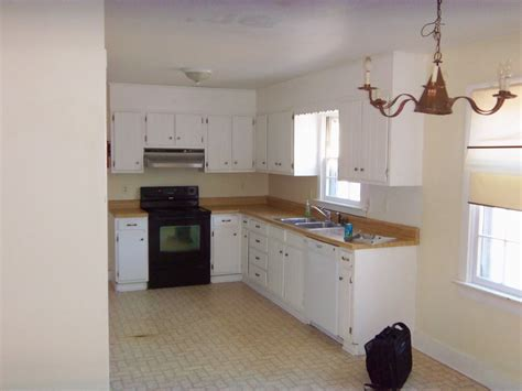 small l shaped kitchen remodel ideas 10 x 10 island kitchen layout most favored home design