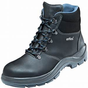 atlas safety boots xp 155 s3 work shoescare and cleaning With cleaning work boots
