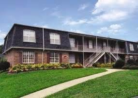 Apartment Finder Jackson Tn by The Hermitage Apartments Jackson Tn Apartment Finder