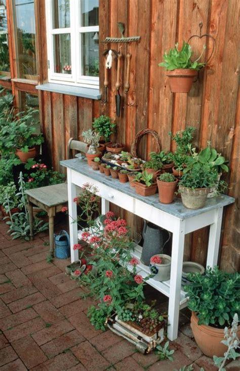 Garten Gestalten Hauswand by Gartenecke Gestalten