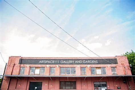 Furniture Warehouse Fort Worth Tx
