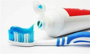 How to use an electric toothbrush? - Best Electric Toothbrush