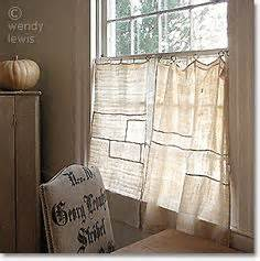country kitchen fabric 1000 images about diy with vintage linens on 2793