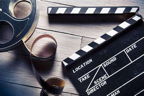 Background Actors Bourne Studio The Road