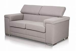 sofa k 100 With sectional sofa 100 x 100