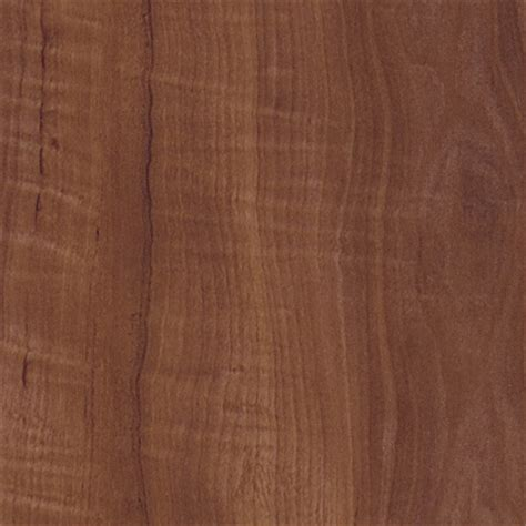 vinyl plank flooring 3 x 36 amtico wood 3 x 36 inglewood plum