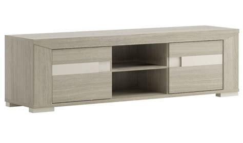 meuble tv bas design pas cher meuble bas tl pas cher