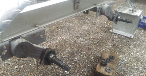 Cabela S Boat Trailer Rollers by Tie Down Engineering Eliminator Torsion Axle Www