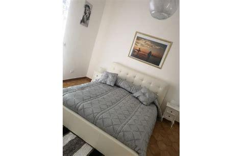 appartamento vacanze catania privato affitta appartamento vacanze casa vacanza