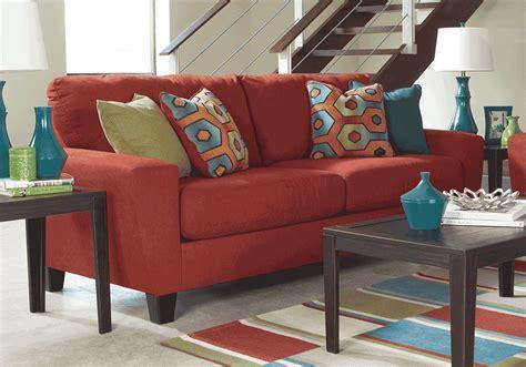 sagen sienna sleeper sofa lexington overstock warehouse
