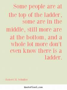 Robert H Schuller Picture Quotes - QuotePixel