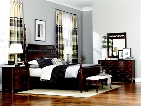 drew cherry grove bedroom 1000 images about cherry grove the generation on