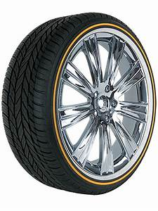 2010 Wheel And Tire Guide
