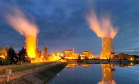 fukushima   york  nuclear plant  regulators