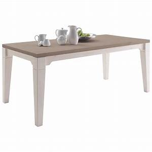 Esstisch Weiß Grau : esstisch grau m bel design idee f r sie ~ Markanthonyermac.com Haus und Dekorationen