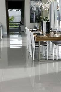kitchen flooring idea best kitchen flooring ideas 2017 theydesign theydesign