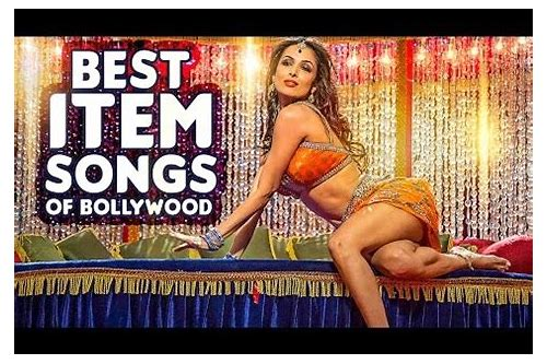 download top songs of 2017 bollywood