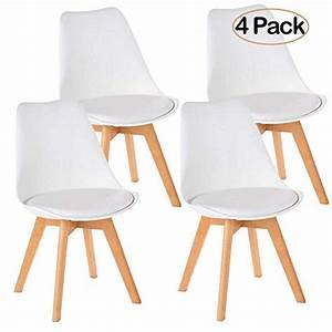 Ac Design Stuhl : st hle seite 3 m bel24 shop ~ Frokenaadalensverden.com Haus und Dekorationen