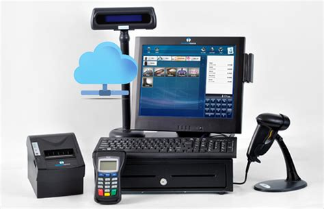 Top Benefits Of Cloudbased Pos Software You Should Know About. U Verse High Speed Internet Review. Missionary Travel Insurance Hair 5 Drug Test. California State Car Insurance. Colorado Roofing Contractor Florida Va Loan. Payday Loans No Checking Account. The Best Selling Car In The World. Html5 Online Course Free Lafene Health Center. Jeep Rubicon Rock Crawling Jpmorgan Help Desk